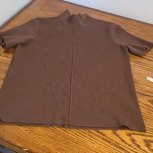 EUC Sweater Top by Premise
